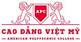 Cao dang Viet My